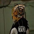 Bruins Dev Camp-10 (5917390483).jpg