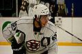 Bruins Dev Camp-6972 (5919711259).jpg