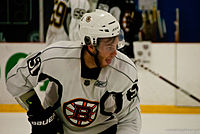 Bruins Dev Camp-6972 (5919711259).jpg