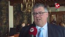 Bestand:Bruls- 'Stedenband Nijmegen-Gaziantep onder druk'.webm