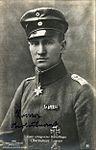 BrunoLoerzer1918.jpg