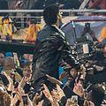 Bruno Mars Super Bowl 50.jpg