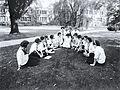 Bryn Mawr Summer School for Women Workers in Industry.jpg