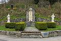 Buchberg am Kamp - Kriegerdenkmal.jpg