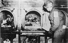 Buchenwald-J-Rouard-28.jpg