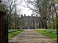 Buckshaw House - geograph.org.uk - 386199.jpg