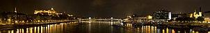 Budapest Panorama (8397972310)