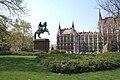 Budapest Parliament 6.jpg