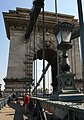 Budapest Szecheny bridge 3.jpg