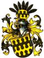 Budde-Wappen 054-4.png