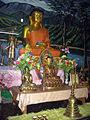 Buddha statues balambu.jpg