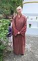 Buddhist Nun.jpg