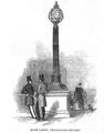 Bude Light Trafalgar Square 1845 a.png
