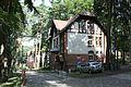 Budynek administracyjny Kańsk 2.jpg