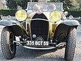 Bugatti Eté 2016 Marcq-en-Baroeul dfil-du-grand-boulevard en 2009 (1).jpg