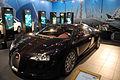 Bugatti Veyron 16.4 - 002 - Flickr - Cha già José.jpg