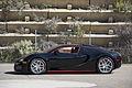 Bugatti Veyron Grand Sport (16368128548).jpg