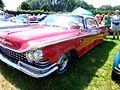 Buick LeSabre 1959 2.JPG