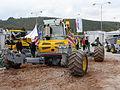 Building Fairs Brno 2011 (106).jpg