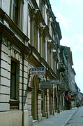 Building in Krakow 022.jpg