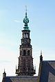 Building in Leiden.jpg