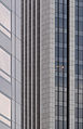 Building structures Los Angeles Downtown 2013.jpg