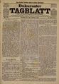 Bukarester Tagblatt 1882-10-31, nr. 241.pdf