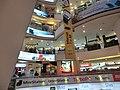 Bukit Bintang, Kuala Lumpur, Federal Territory of Kuala Lumpur, Malaysia - panoramio (37).jpg