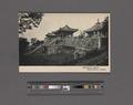 Bukkokuji Temple, near Keishu, Chosen (NYPL Hades-2359479-4044243).tiff