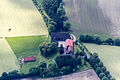 Buldern, Bauernhof -- 2014 -- 8172.jpg