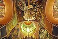Bulgaria Bulgaria-0972 - Interior of the Church (7433520672).jpg