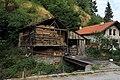 Bulgaria Rhodope 144 (20889788860).jpg