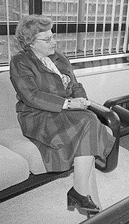 Dorothee Wilms