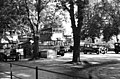Bundesarchiv B 145 Bild-P015259, Berlin, Pichelsdorf, Parkplatz.jpg
