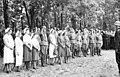 Bundesarchiv Bild 101I-022-2940-22, Russland, Beisetzung Generalmajor Walther v. Hünersdorff.jpg