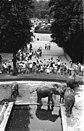 Bundesarchiv Bild 183-1988-0830-010, Leipzig, Zoo, Elefantengehege.jpg