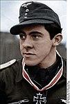 Bundesarchiv Bild 183-2007-1218-500, Gerhard Thyben Recolored.jpg