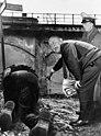 Bundesarchiv Bild 183-90413-0001, Berlin, Ernst Lemmer, Fotomontage.jpg