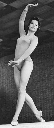 Bundesarchiv Bild 183-C0625-0001-002, Ute Starke