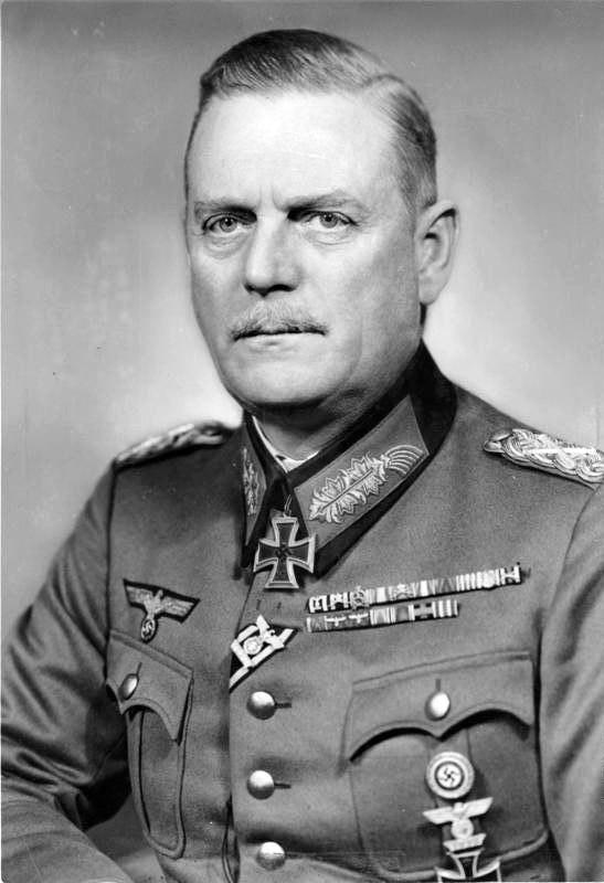Bundesarchiv Bild 183-H30220, Wilhelm Keitel