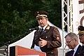 Bundeswasserwehrbewerb bfkuu denkmayr 188 (48735006733).jpg