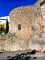 Buonalbergo - Ruderi della cinta muraria.jpg
