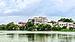 Burdwan Medical College Hospital.jpg