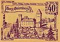 Burg Geiersberg Notgeld.jpg