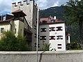 Burg Latsch 1.jpg