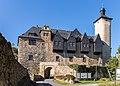 Burg Ranis, Thüringen, 151002, ako.jpg