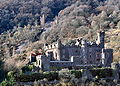 Burg Reichenstein 01.jpg