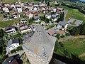 Burg Riom, aerial photography 10.jpg