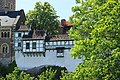 Burg Wartburg in Thüringen 2H1A9209WI.jpg