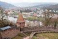 Burg Wertheim Wertheim 20190324 004.jpg